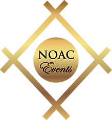 NOAC Events (1)-02.png