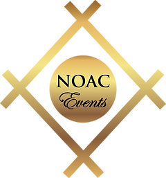 NOAC Events (1)-02.png