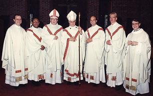 Ordination 1991 Marcaccio.jpg