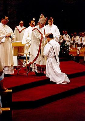 1991 Ordination.jpg