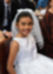 SPX2019FirstCommunion-239.jpg