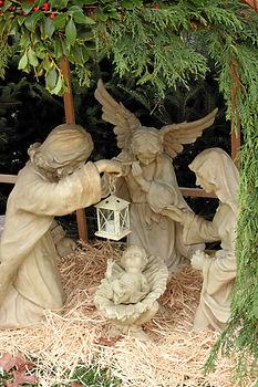 Nativity%20outdoor_edited.jpg