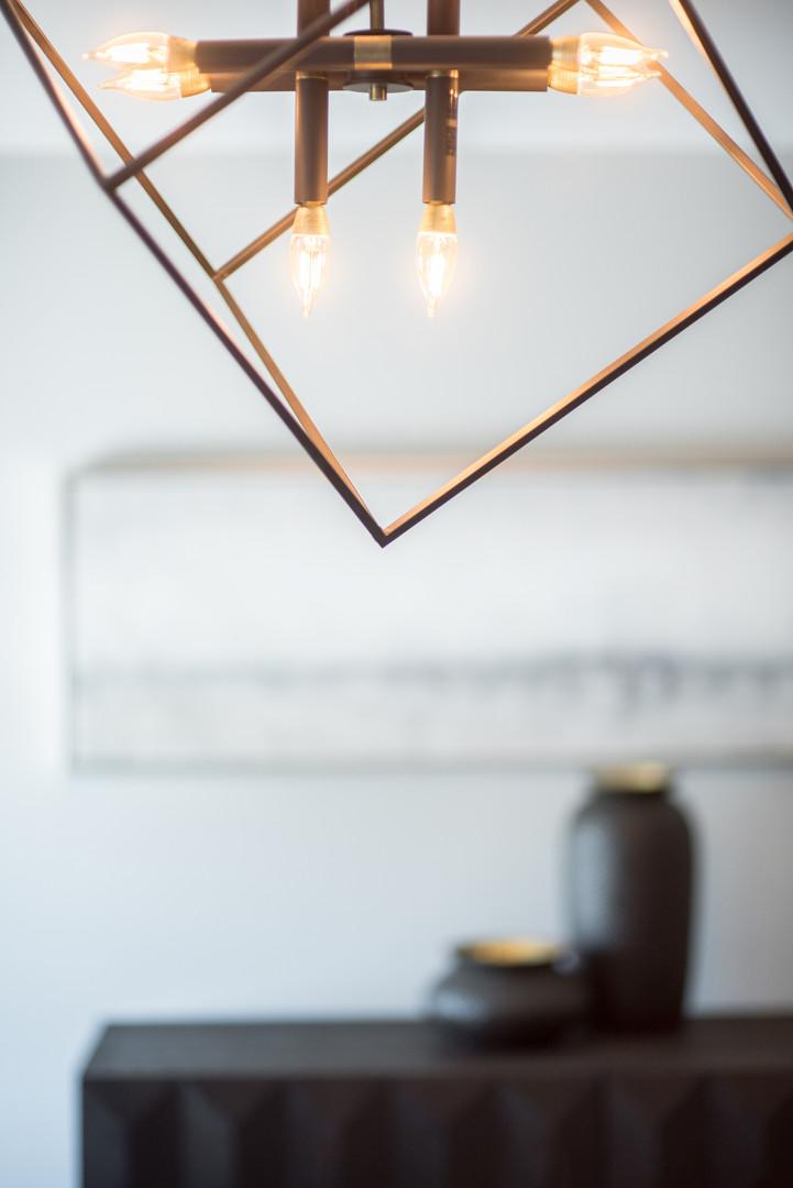 Master Bedroom Ceiling Light Fixture