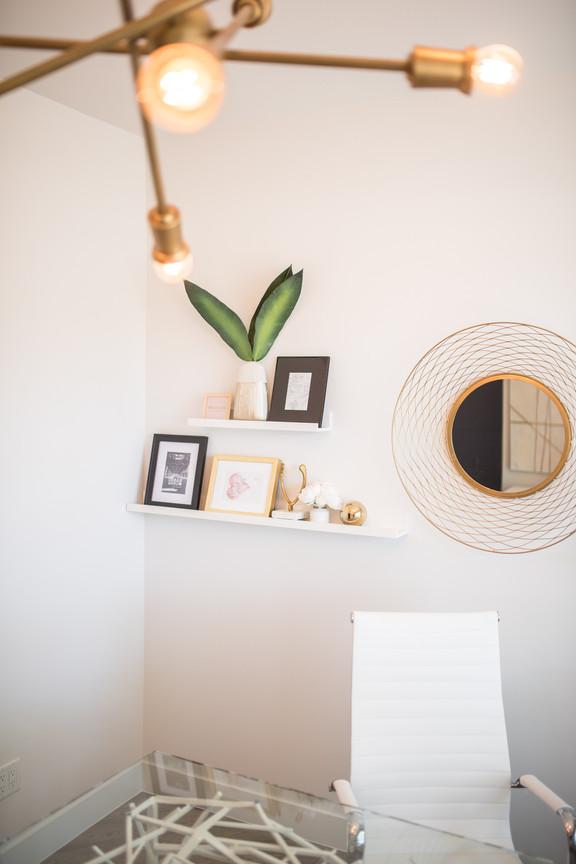 Office Ceiling Light Fixture