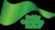KGFF_logo_2022.png