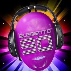 elemento 90