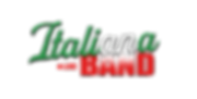 Logo - Italiana Band.png