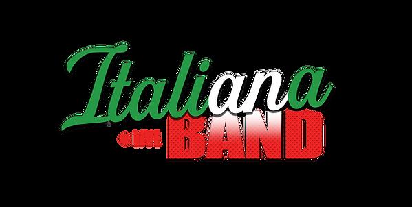 Logo - Italiana Band.png