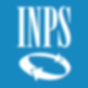 og-logo-inps.png