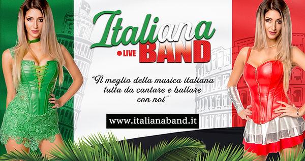 Copertina - Italiana Band 20.jpg