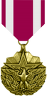 1200px-Meritorious_Service_w_medal.svg.p