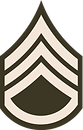 1280px-Army-USA-OR-06_(Army_greens).svg.png