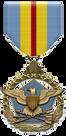 Defense_Distinguished_Service_Medal.png
