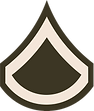 1920px-Army-USA-OR-03_(Army_greens).svg.png