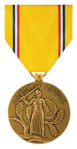 Award_ADSM.png