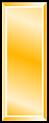 US-O1_insignia.svg.png