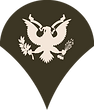 1920px-Army-USA-OR-04b_(Army_greens).svg.png