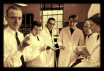 scientists_edited.jpg