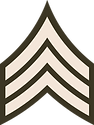 1920px-Army-USA-OR-05_(Army_greens).svg.png