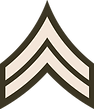 1920px-Army-USA-OR-04a_(Army_greens).svg.png