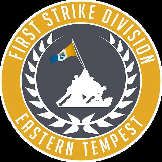 eastern-tempest-logo.png