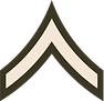 2560px-Army-USA-OR-02_(Army_greens).svg.png