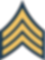Army-USA-OR-05.svg.png