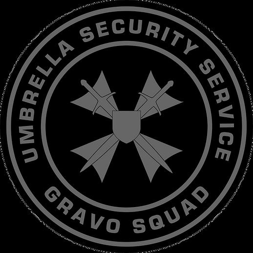 gravo_logo2.png