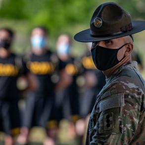 Basic Infantry Skills