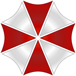 480px-Umbrella_Corporation_logo.svg.png