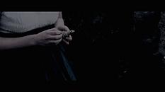 Film4 shot.png