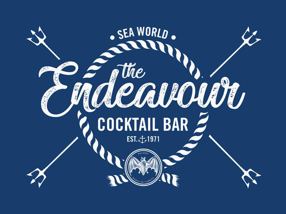 endevour-bar.jpg