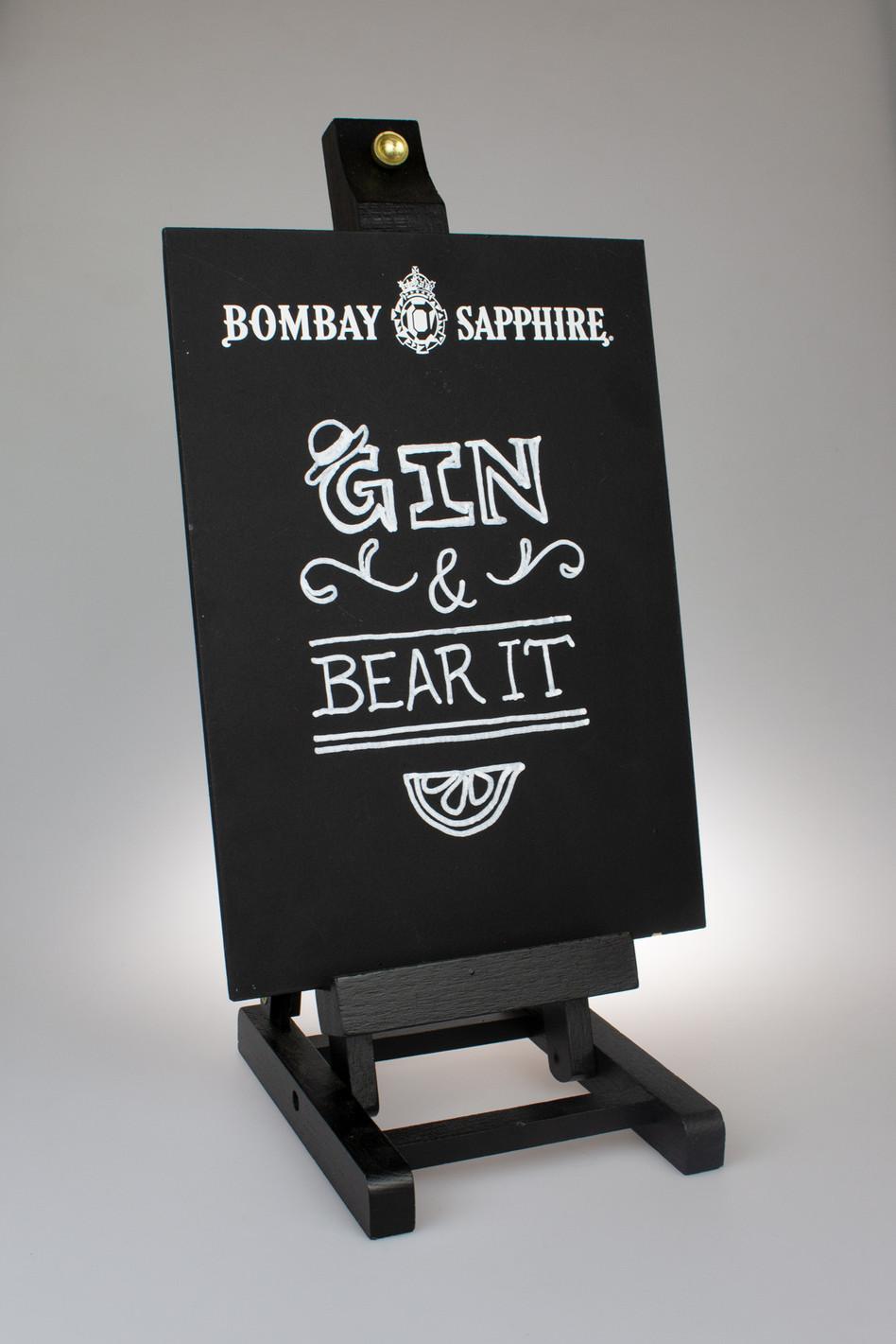bombay-sapphire-chalkboard-stand.jpg