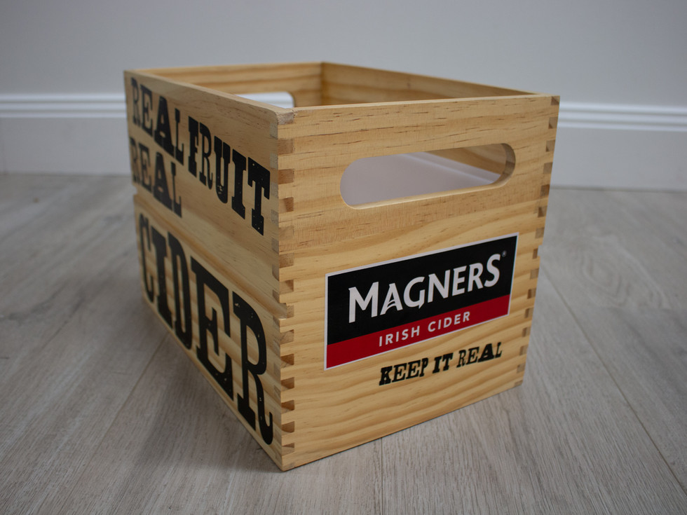 magners-crate.jpg