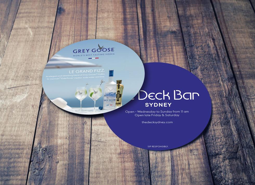 bacardi-adhoc-grey-goose-coaster-deck.jp
