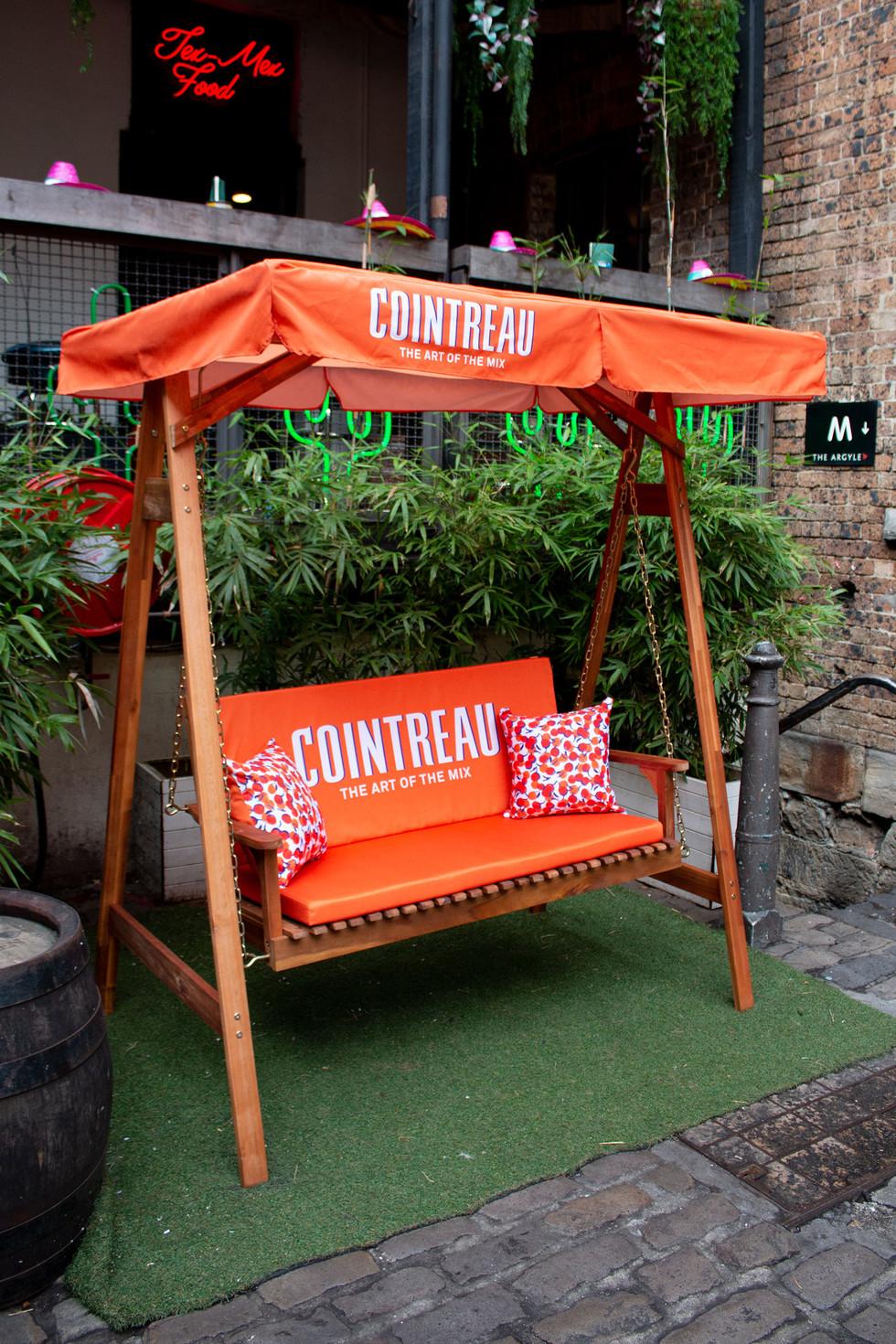 cointreau-porch-swing.jpg