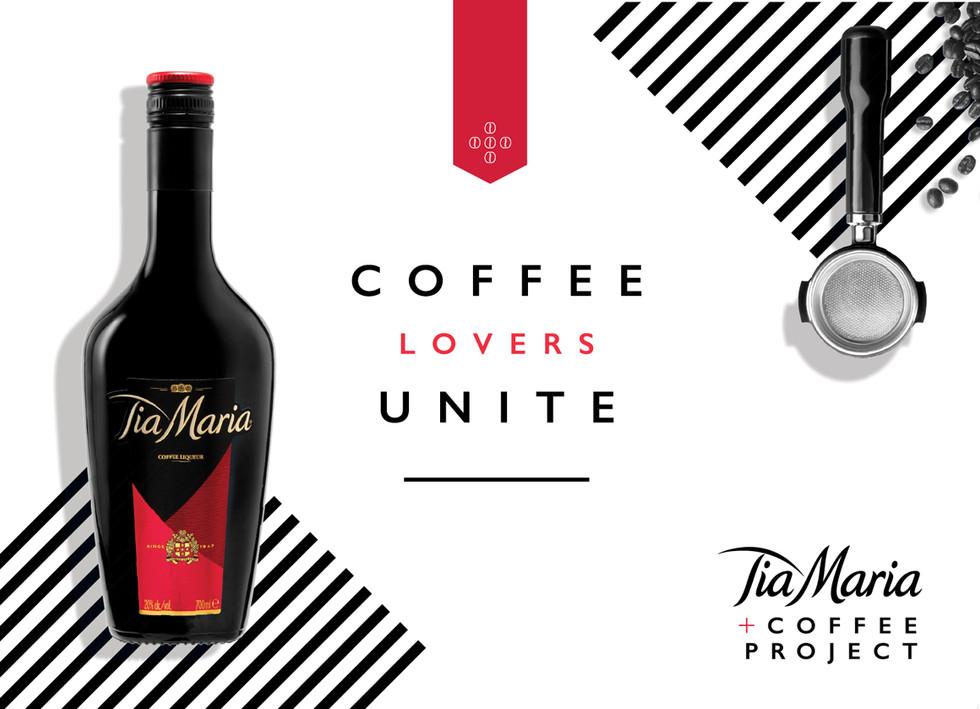 tia-maria-coffee-lovers.jpg