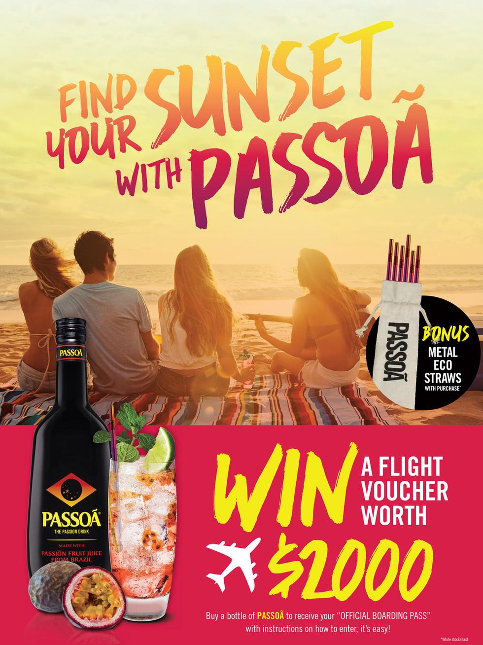 SPI12977_Passoa_Sunset_Poster.jpg