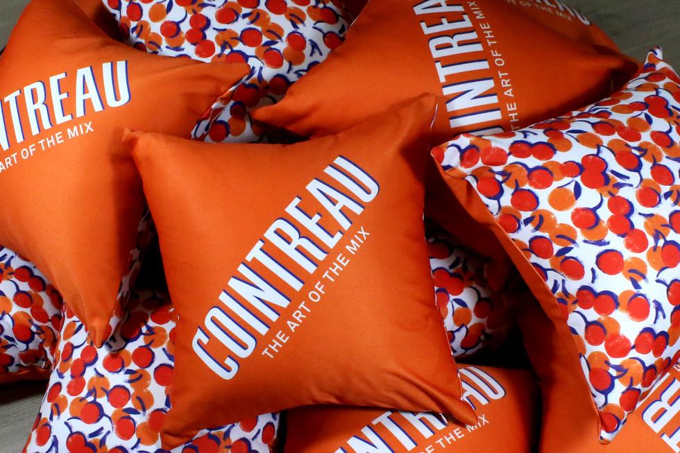 cointreau_pillows.jpg