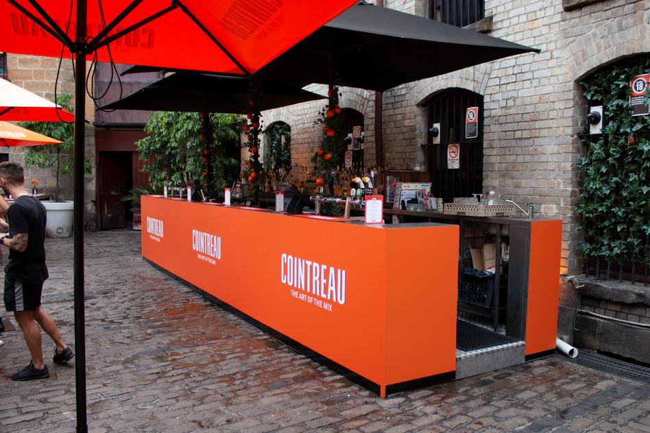 cointreau-bar-4.jpg