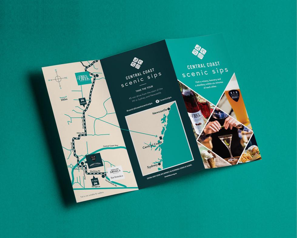 CCSS_Brochure.jpg