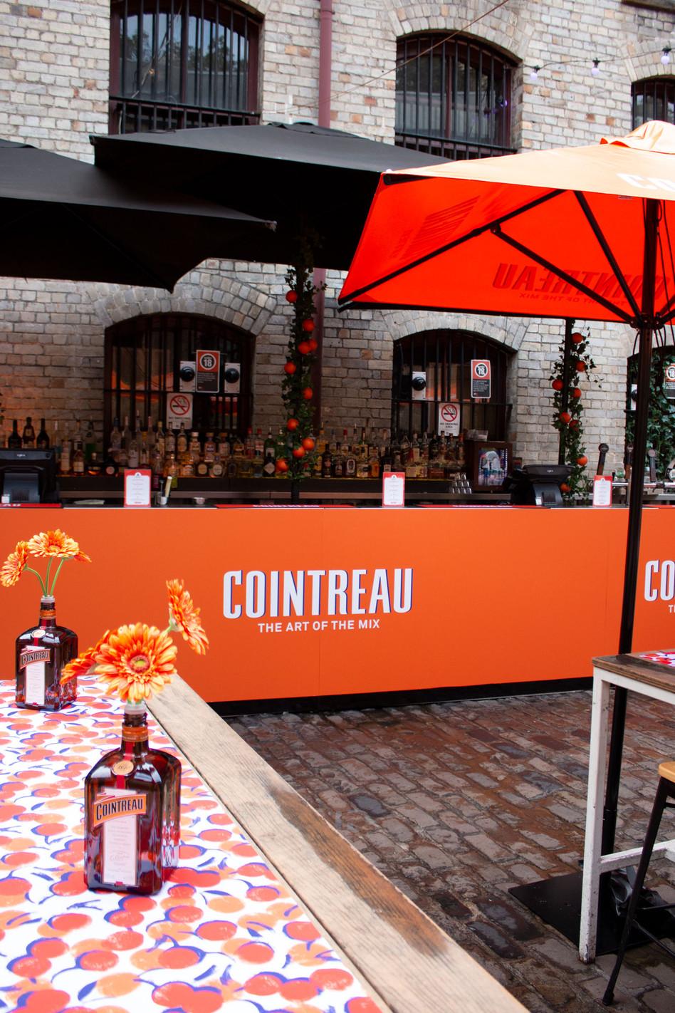 cointreau-bar-7.jpg