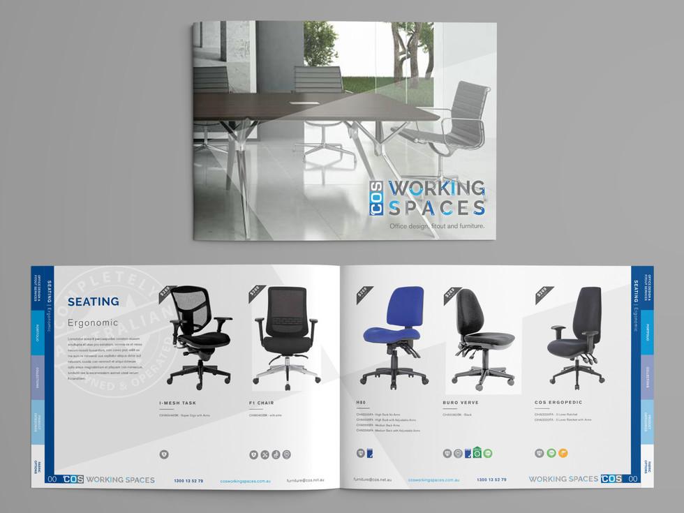cos-working-spaces.jpg