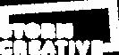 STORM-2017-Logo_rev.png