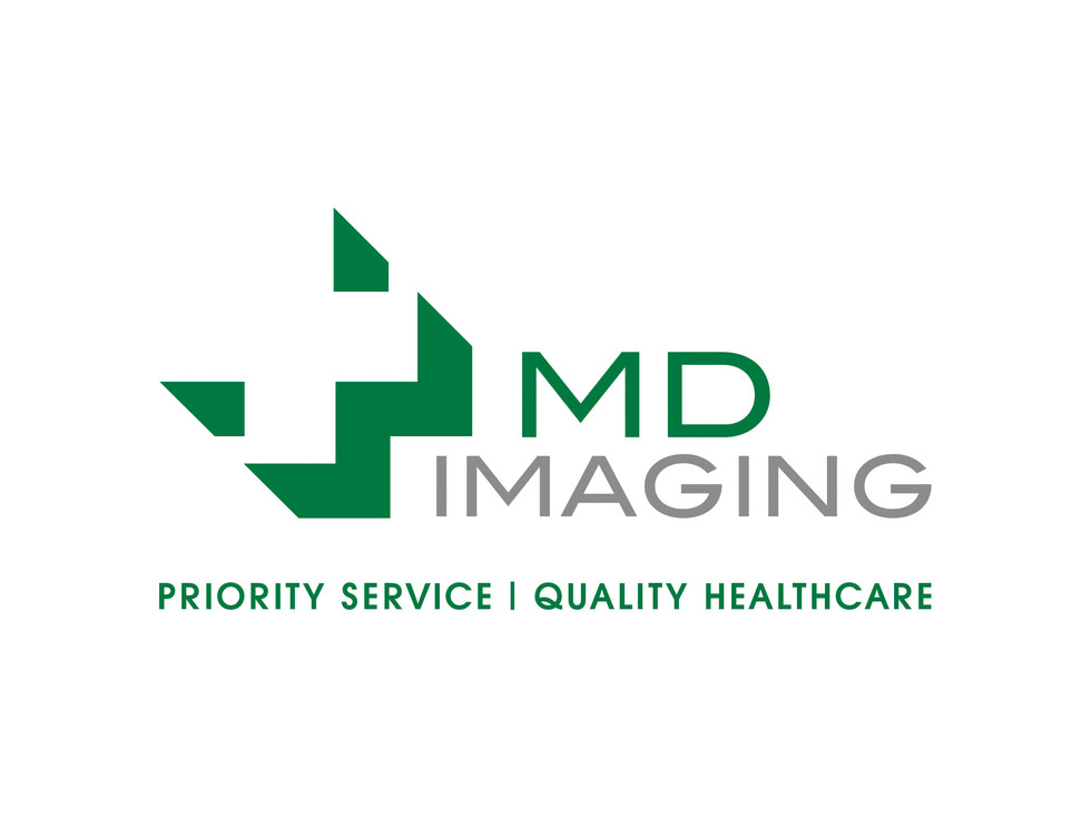 md-imaging-logo.jpg