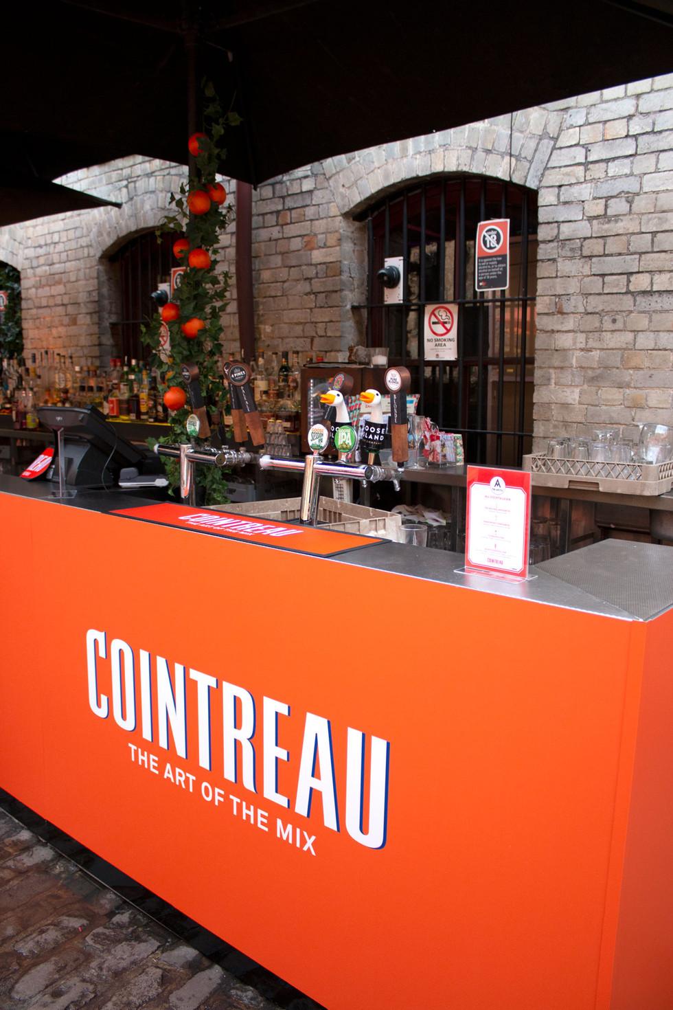 cointreau-bar-1.jpg