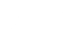 STORM 2021 Logo_REV-01.png
