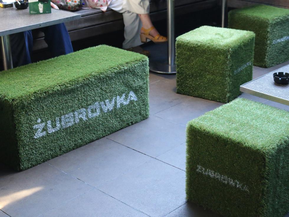 zubrowka-green-cubes.jpg