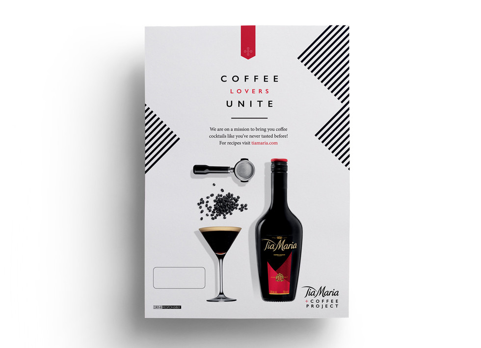 tia-maria-coffee-lovers2.jpg