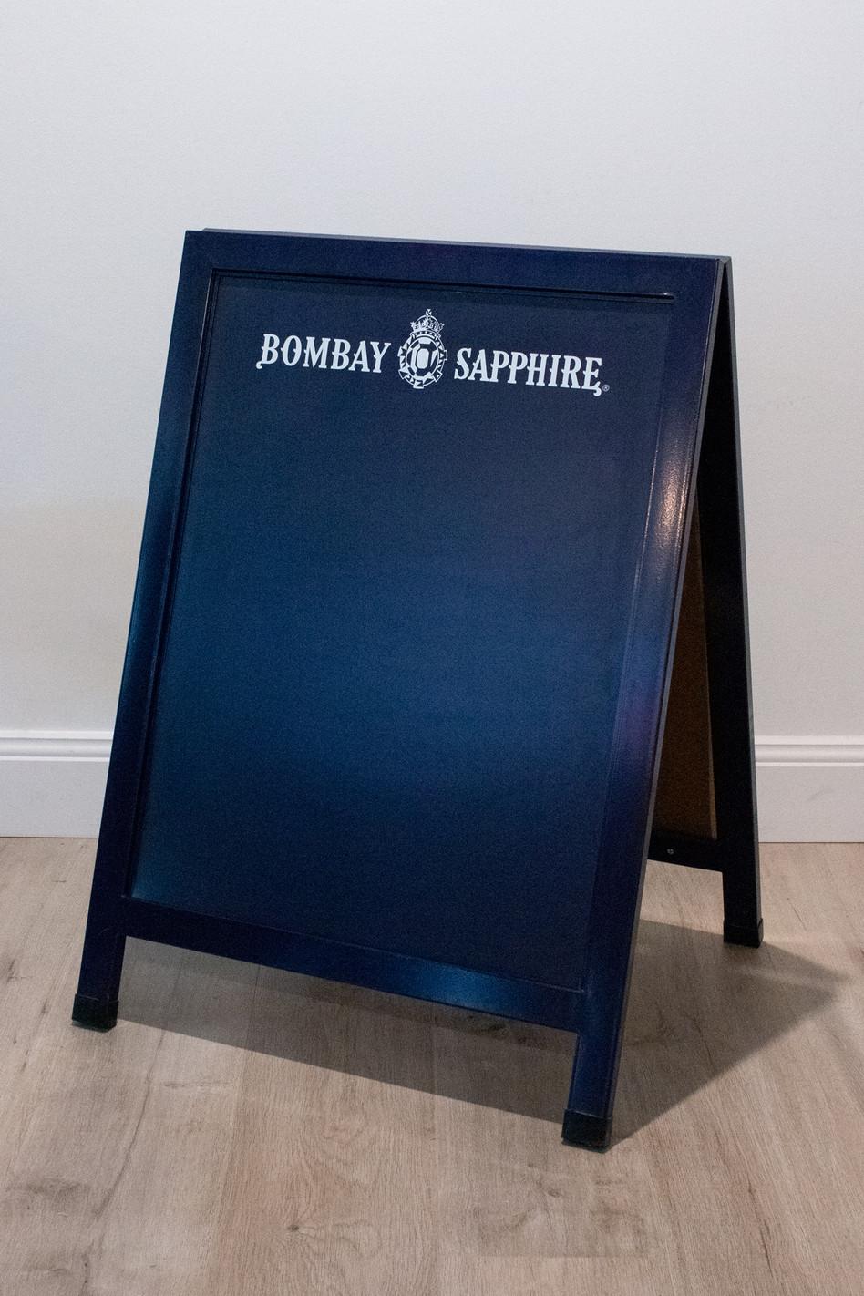 bombay-sapphire-A-frame.jpg